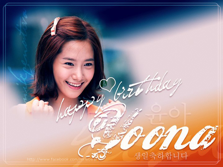 http://treshie28.files.wordpress.com/2010/05/happybday_yoona_2010.jpg